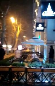 Bakı şəhəri, Yasamal rayonunda obyekt kirayə verilir (Elan: 172325)