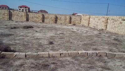 Bakı şəhəri, Nərimanov rayonunda torpaq satılır (Elan: 108629)
