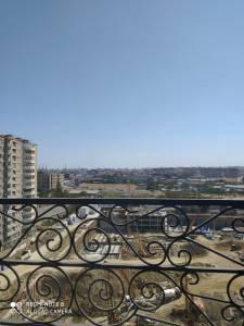 Bakı şəhəri, Xətai rayonunda, 3 otaqlı yeni tikili satılır (Elan: 154182)