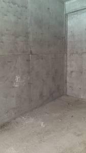 Xırdalan şəhərində, 1 otaqlı yeni tikili satılır (Elan: 161000)