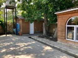 Xaçmaz şəhərində, 4 otaqlı ev / villa satılır (Elan: 177735)