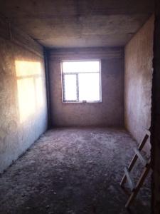 Bakı şəhəri, Səbail rayonunda, 1 otaqlı yeni tikili satılır (Elan: 106116)