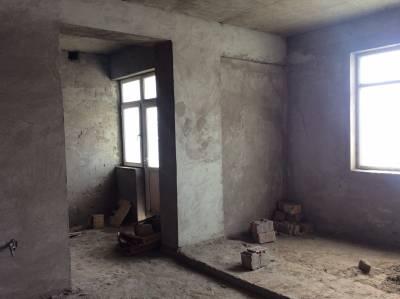 Bakı şəhəri, Nərimanov rayonunda, 2 otaqlı yeni tikili satılır (Elan: 158395)