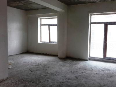 Bakı şəhəri, Yasamal rayonunda, 5 otaqlı yeni tikili satılır (Elan: 106447)