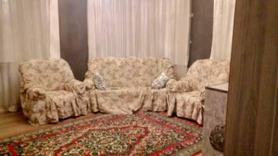 Bakı şəhəri, Yasamal rayonu, Yeni Yasamal qəsəbəsində, 2 otaqlı yeni tikili satılır (Elan: 155115)