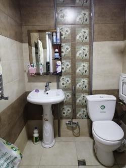 Xırdalan şəhərində, 3 otaqlı yeni tikili satılır (Elan: 199861)