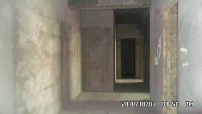Xırdalan şəhərində, 2 otaqlı yeni tikili satılır (Elan: 160501)