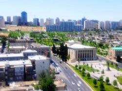 Bakı şəhəri, Nəsimi rayonunda, 3 otaqlı yeni tikili satılır (Elan: 189877)