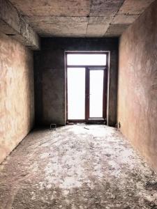 Bakı şəhəri, Yasamal rayonunda, 4 otaqlı yeni tikili satılır (Elan: 106408)