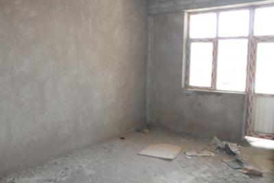 Bakı şəhəri, Nəsimi rayonunda, 3 otaqlı yeni tikili satılır (Elan: 106186)
