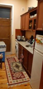Bakı şəhəri, Binəqədi rayonu, Biləcəri qəsəbəsində, 10 otaqlı ev / villa satılır (Elan: 106849)