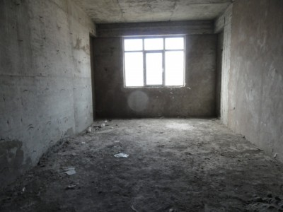 Bakı şəhəri, Nərimanov rayonunda, 3 otaqlı yeni tikili satılır (Elan: 110961)