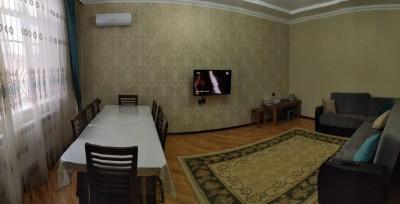 Xırdalan şəhərində, 10 otaqlı ev / villa satılır (Elan: 109437)