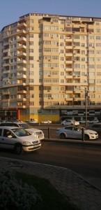 Bakı şəhəri, Nərimanov rayonunda, 3 otaqlı yeni tikili satılır (Elan: 109387)