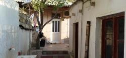 Bakı şəhəri, Qaradağ rayonu, Lökbatan qəsəbəsində, 2 otaqlı köhnə tikili satılır (Elan: 193863)