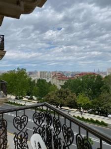 Bakı şəhəri, Səbail rayonunda, 1 otaqlı köhnə tikili satılır (Elan: 157767)