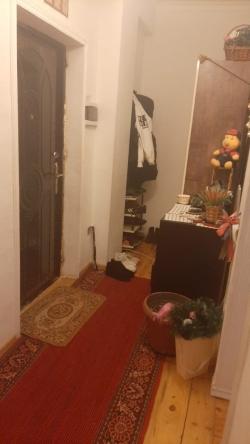 Xırdalan şəhərində, 2 otaqlı yeni tikili satılır (Elan: 193766)