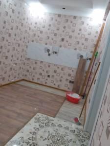 Xırdalan şəhərində, 2 otaqlı yeni tikili satılır (Elan: 172763)