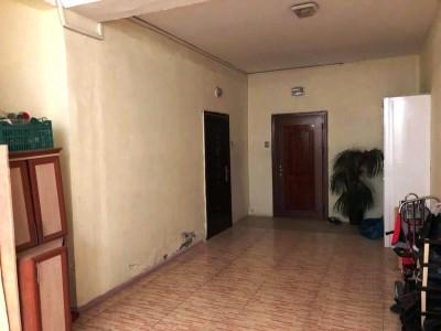 Bakı şəhəri, Yasamal rayonunda, 3 otaqlı yeni tikili satılır (Elan: 109540)