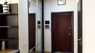 Bakı şəhəri, Yasamal rayonunda, 2 otaqlı yeni tikili kirayə verilir (Elan: 160642)