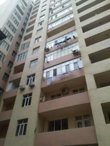 Xırdalan şəhərində, 1 otaqlı yeni tikili satılır (Elan: 157480)