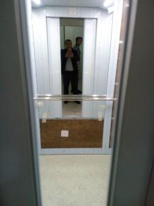 Xırdalan şəhərində, 2 otaqlı yeni tikili satılır (Elan: 111266)
