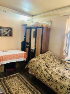 Bakı şəhəri, Yasamal rayonunda, 1 otaqlı ev / villa satılır (Elan: 138551)