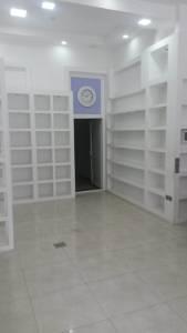 Bakı şəhəri, Nərimanov rayonunda obyekt kirayə verilir (Elan: 156994)