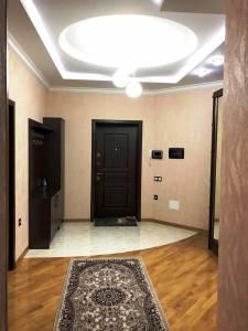 Bakı şəhəri, Xətai rayonunda, 2 otaqlı yeni tikili kirayə verilir (Elan: 158584)