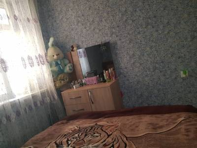 Xırdalan şəhərində, 2 otaqlı ev / villa satılır (Elan: 153986)