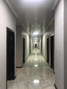 Bakı şəhəri, Nəsimi rayonunda, 3 otaqlı ofis kirayə verilir (Elan: 111217)