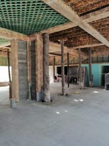 Bakı şəhəri, Nizami rayonunda obyekt kirayə verilir (Elan: 109209)