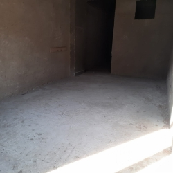 Xırdalan şəhərində, 1 otaqlı yeni tikili satılır (Elan: 173593)