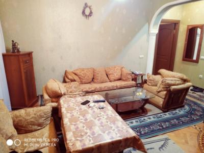 Bakı şəhəri, Nəsimi rayonunda, 2 otaqlı yeni tikili satılır (Elan: 107100)
