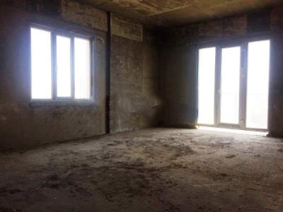 Bakı şəhəri, Yasamal rayonunda, 3 otaqlı yeni tikili satılır (Elan: 106189)