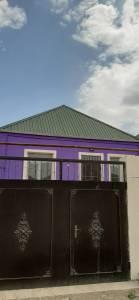 Bakı şəhərində, 2 otaqlı ev / villa satılır (Elan: 147674)
