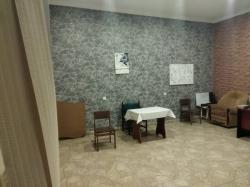Bakı şəhəri, Sabunçu rayonu, Bakıxanov qəsəbəsində obyekt kirayə verilir (Elan: 193643)