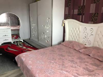 Bakı şəhəri, Xətai rayonunda, 2 otaqlı yeni tikili satılır (Elan: 158588)