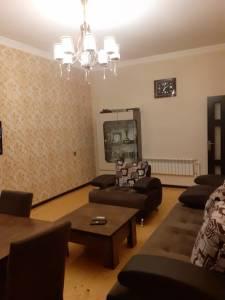 Bakı şəhəri, Binəqədi rayonu, Biləcəri qəsəbəsində, 6 otaqlı ev / villa satılır (Elan: 161787)