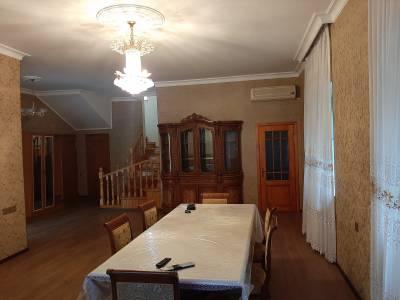 Bakı şəhəri, Abşeron rayonu, Görədil qəsəbəsində bağ satılır (Elan: 126702)