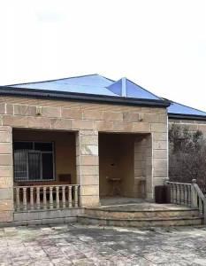 Bakı şəhəri, Abşeron rayonunda bağ satılır (Elan: 115935)