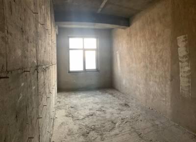 Bakı şəhəri, Yasamal rayonunda, 3 otaqlı köhnə tikili satılır (Elan: 115645)
