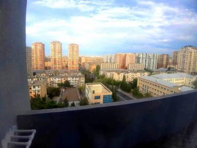 Bakı şəhəri, Yasamal rayonunda, 3 otaqlı yeni tikili satılır (Elan: 158517)