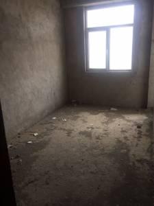 Bakı şəhəri, Xətai rayonunda, 3 otaqlı yeni tikili satılır (Elan: 139748)