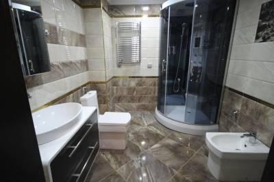 Bakı şəhəri, Nəsimi rayonunda, 2 otaqlı yeni tikili kirayə verilir (Elan: 112675)