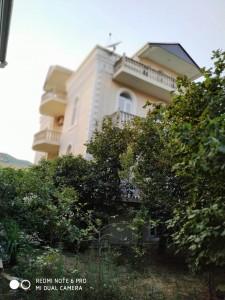 Bakı şəhəri, Nizami rayonunda, 8 otaqlı ev / villa satılır (Elan: 109884)