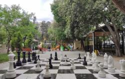 Bakı şəhəri, Nərimanov rayonunda, 3 otaqlı köhnə tikili satılır (Elan: 191346)