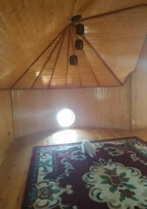 Bakı şəhəri, Sabunçu rayonunda, 10 otaqlı ev / villa satılır (Elan: 127176)