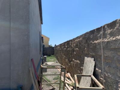 Bakı şəhəri, Xəzər rayonu, Şüvəlan qəsəbəsində bağ satılır (Elan: 109225)