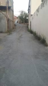 Bakı şəhəri, Səbail rayonu, Badamdar qəsəbəsində torpaq satılır (Elan: 161367)